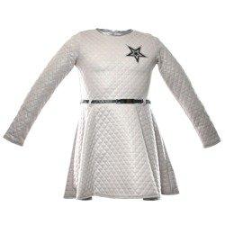 Sukienka dziecięca Tinex-NK 629