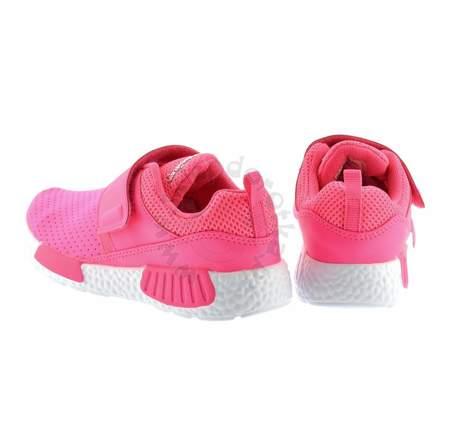 Adidasy dziecięce American Club K1113
