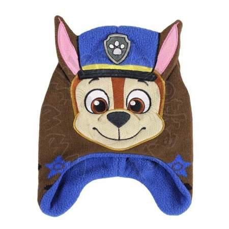 """Czapka dziecięca """"Paw Patrol"""" Psi Patrol"""