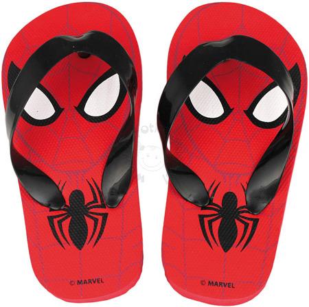 Japonki dla dzieci Spider-Man