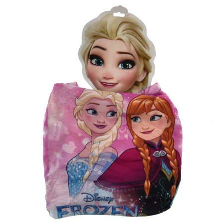 Komin dziecięcy Frozen-Kraina Lodu