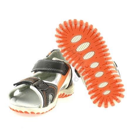 Sandały dla dzieci Apawwa BH537