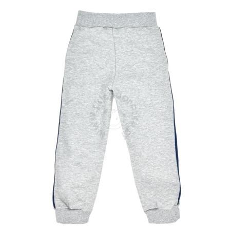 Spodnie dresowe dla dzieci z postacią z bajki Peppa