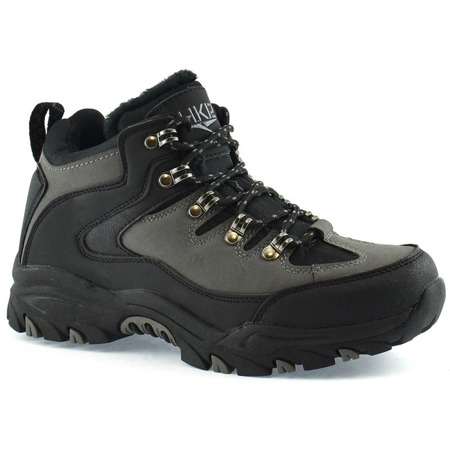 Trapery trekkingowe marki HKR 7AHG-15123